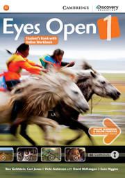 ben-anna-eyes-open