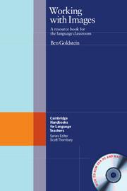 ben-goldstein-working-with-images