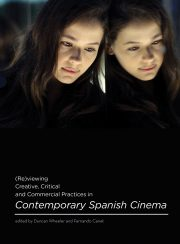 carmen-reviewing-spanish-cinema