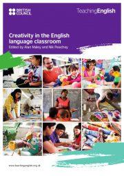 chrysa-creativity-in-the-english-language-classroom-1-638
