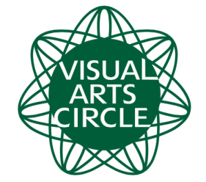 cropped-visual-arts-circle-medium-logo.png