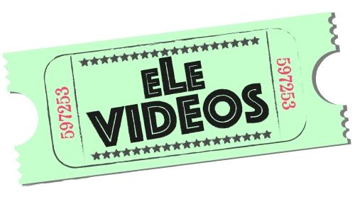 ele-videos