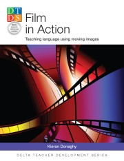film_in_action_coverjpg1