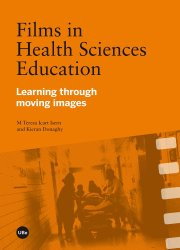 films-in-health-science-education-cover