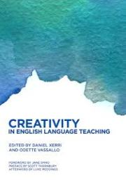 jean-creativity-in-elt