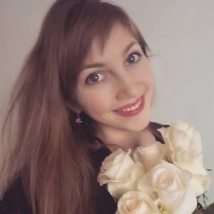 julia-galtseva