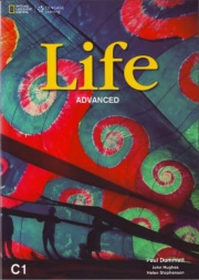 life-advanced-john-hughes