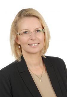 magdalena-wasilewska