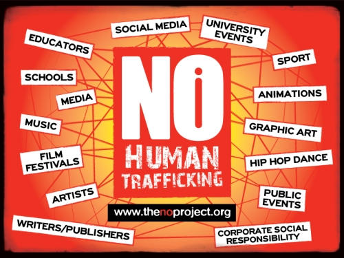 no-project