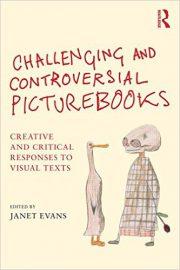 sandie-challenging-controversial-picturebooks