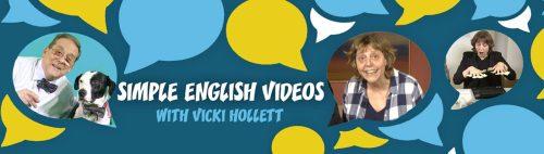 simply-englishvideos-vicki-holloett