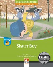 skater-boy-maria-cleary