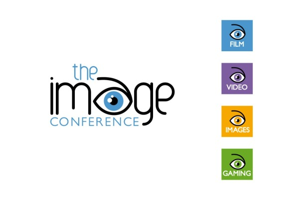 the-image-conference-logo-blue