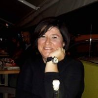 Vicki Papageorgiou