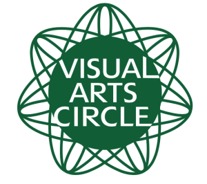 visual-arts-circle-large-logo