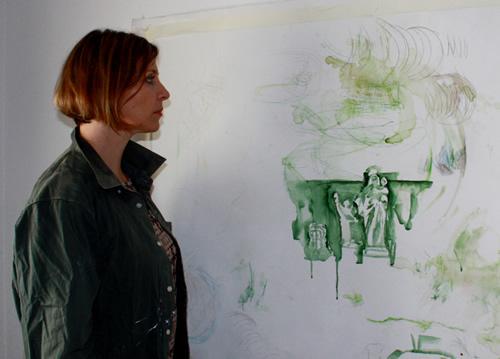 emma-louise-pratt-in-studio-July-2016a