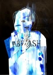 aberash