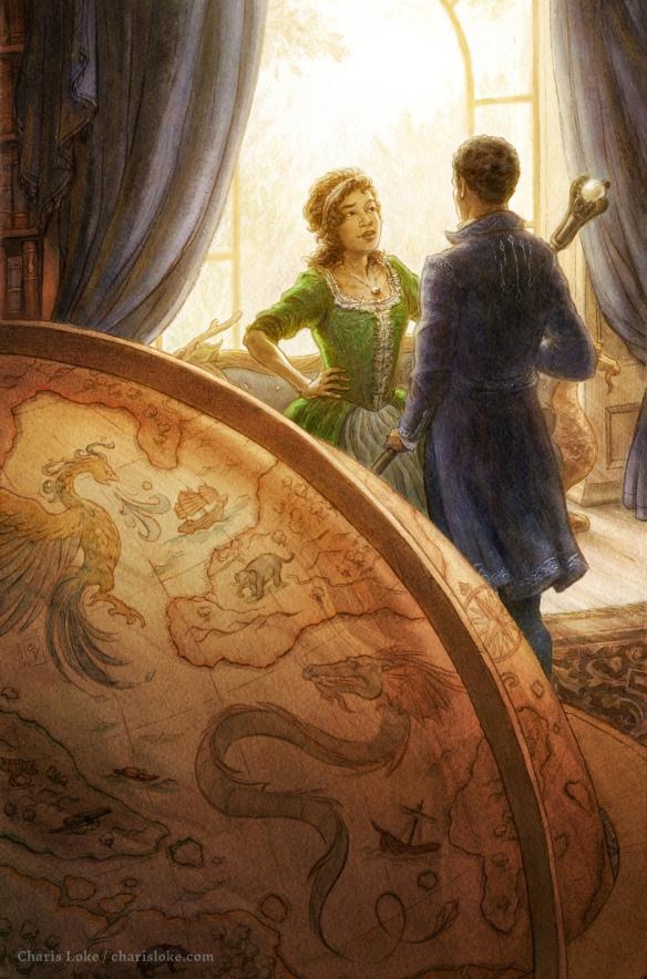 Charis-Loke-Sorcerers_Royal_Web