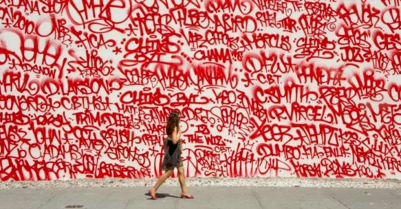 graffiti-street-art-history-thumbnail