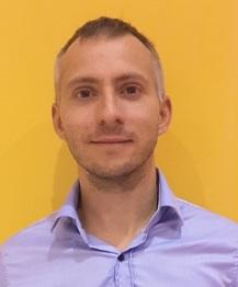 Peter Laszlo