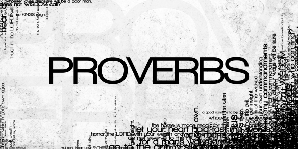 Proverb.jpg