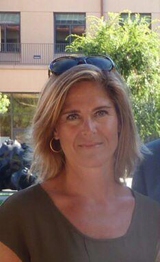 Victoria Pascual
