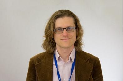 Matt Lunt