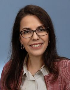 Magdalena Brzezińska DSC_2764_pp