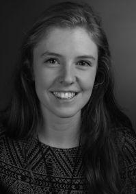 Katie Eccleston Bokor
